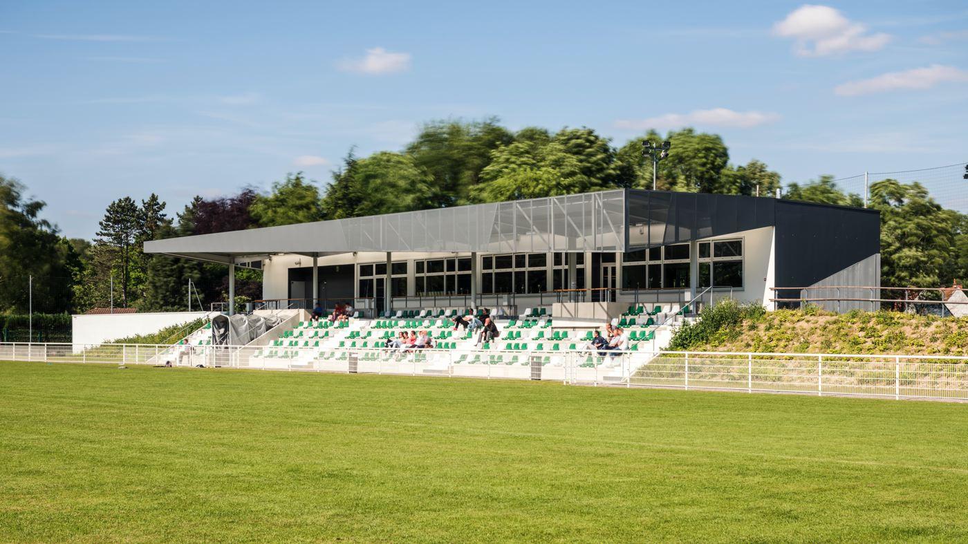 LDKphoto-EFarchi-Stade-Jean-Jacques-037.jpg