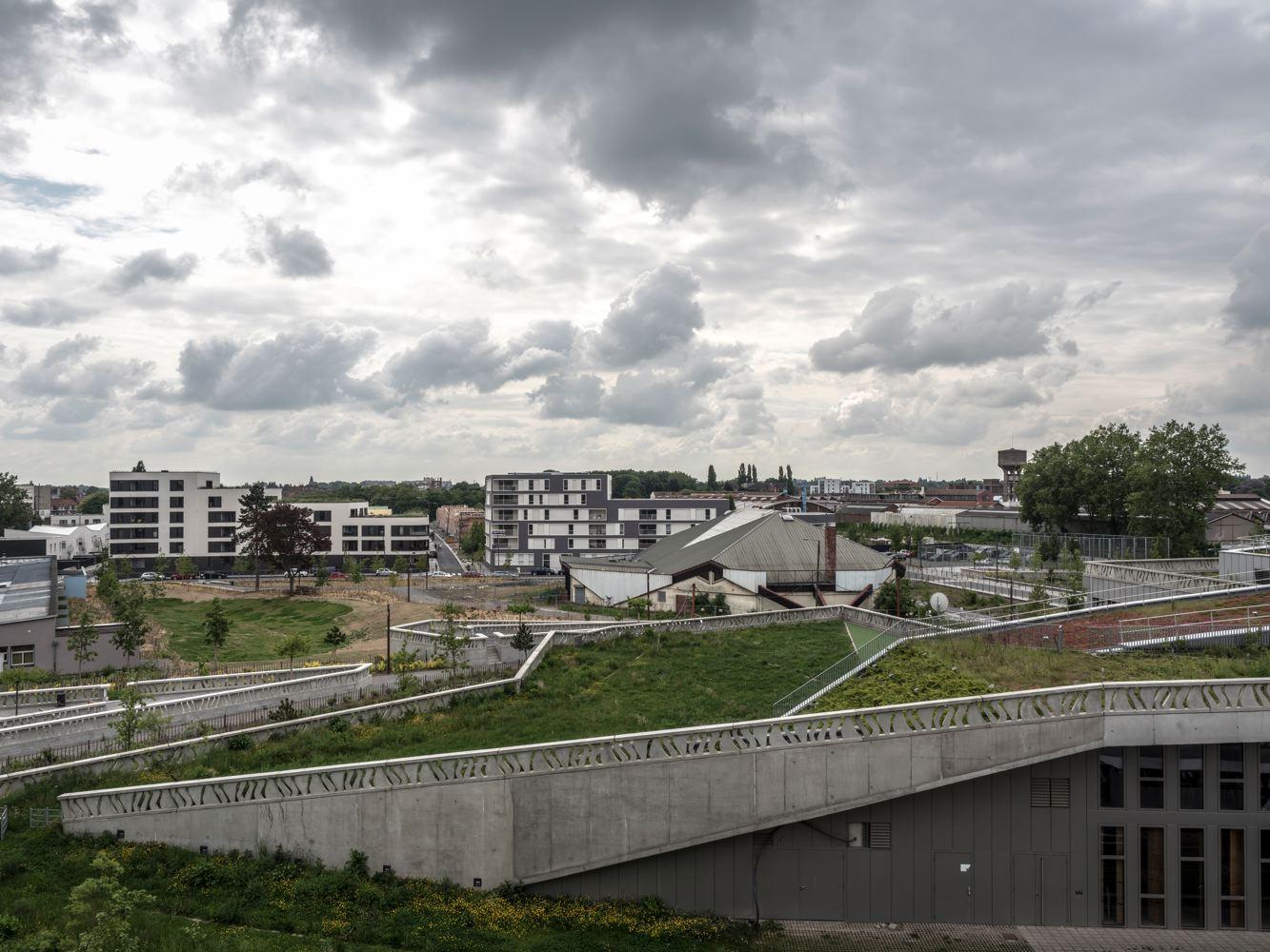 LDKphoto-EFarchi-Lgts_ ZAC_Arras_Europe-Lille SUD-026.jpg
