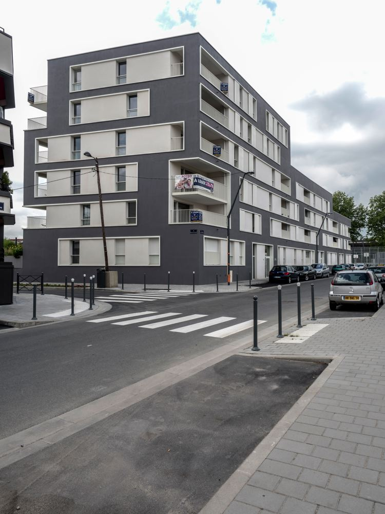 LDKphoto-EFarchi-Lgts_ ZAC_Arras_Europe-Lille SUD-032.jpg