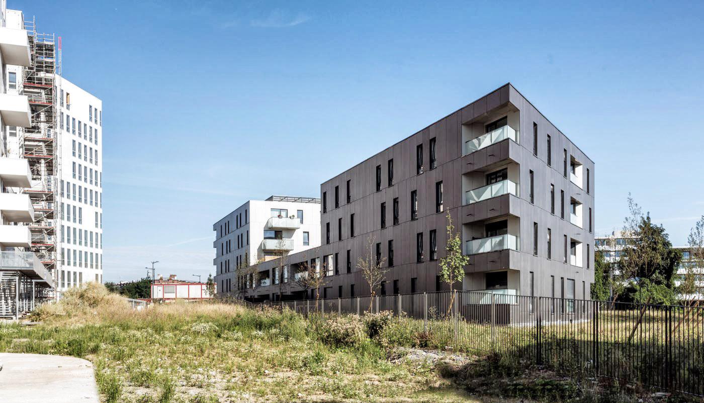 LDKphoto-EFarchi-Porte de Valenciennes-021.jpg