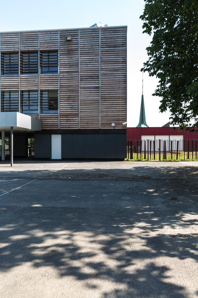 LDKphoto_EFarchi-Vieux-condé2_N9C6972.jpg