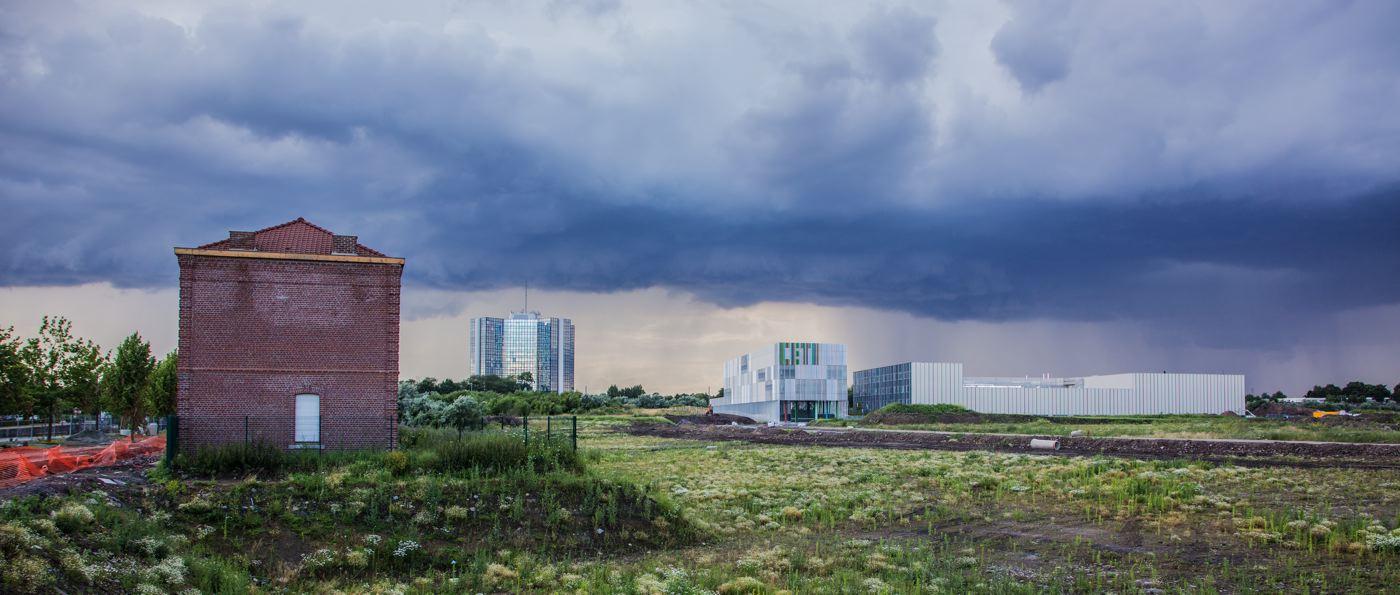 LDKphoto_SAISON-MENU-CETI-035.jpg