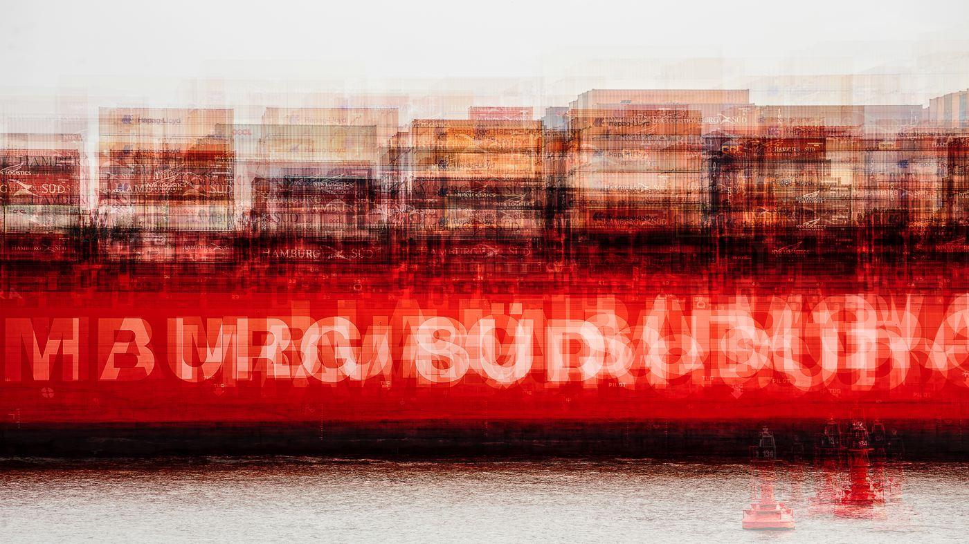 Hamburg<strong>- entrez -</strong>