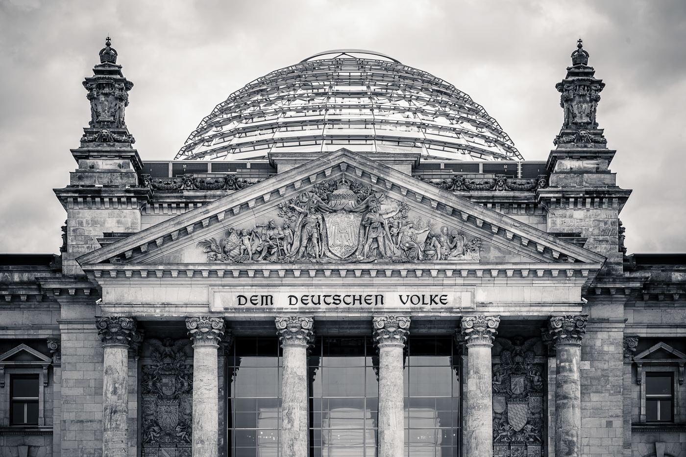 LDKphoto_Reichstag-003.jpg