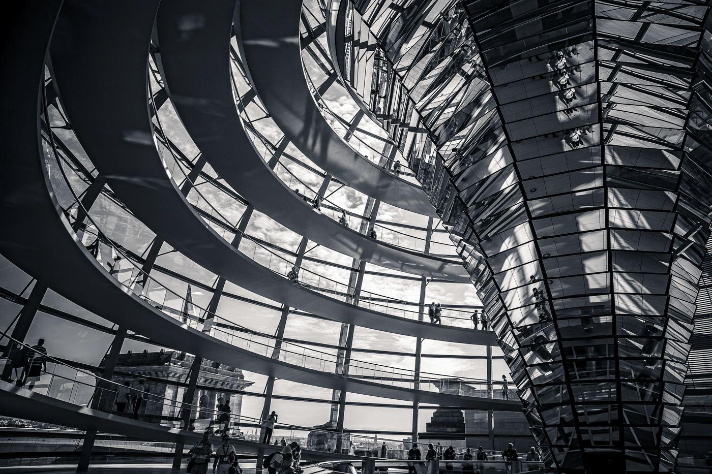 LDKphoto_Reichstag-006.jpg