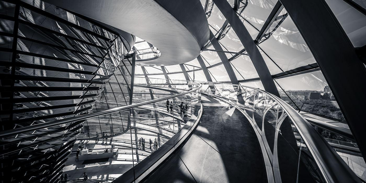 LDKphoto_Reichstag-011.jpg