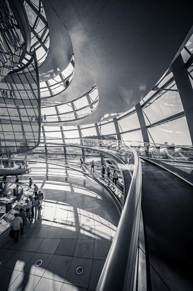 LDKphoto_Reichstag-015.jpg