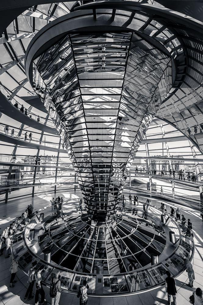 LDKphoto_Reichstag-014.jpg