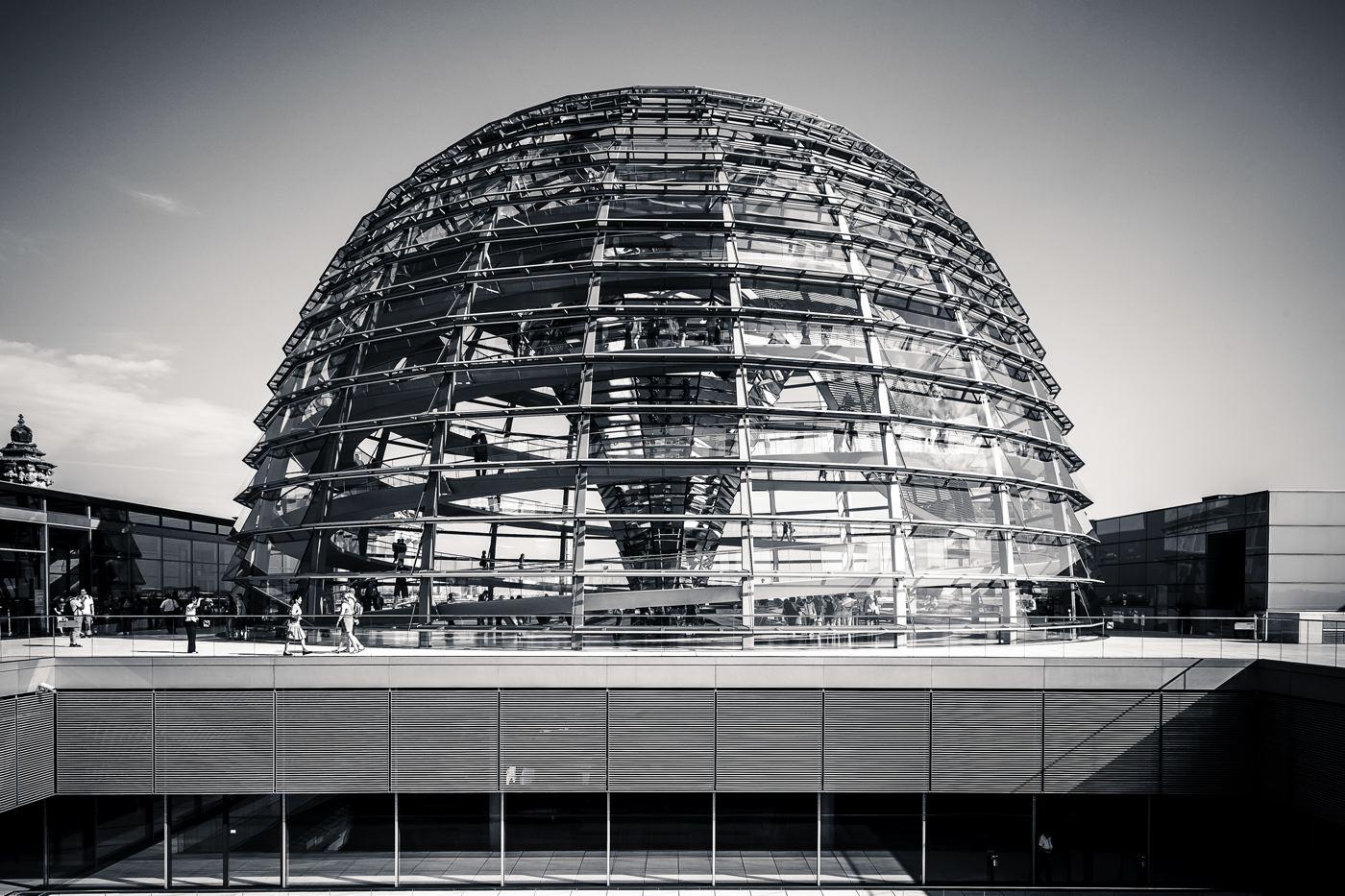 LDKphoto_Reichstag-017.jpg