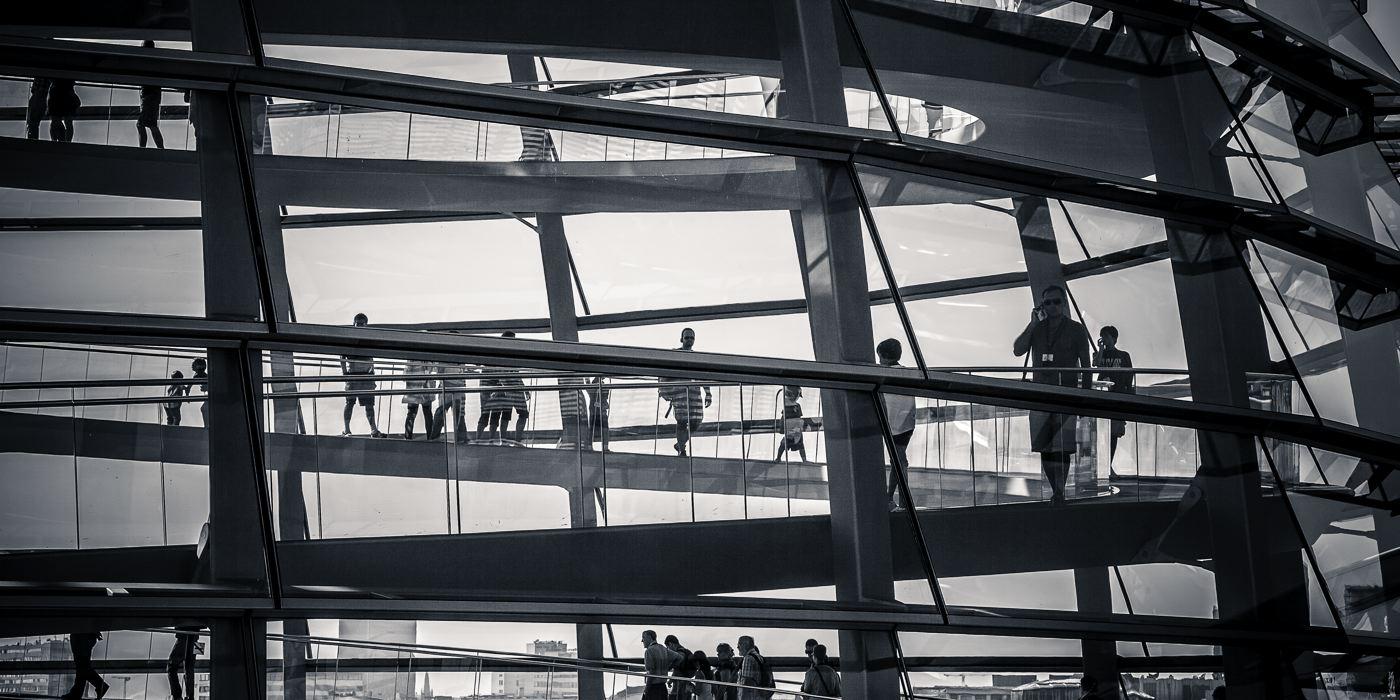 LDKphoto_Reichstag-018.jpg