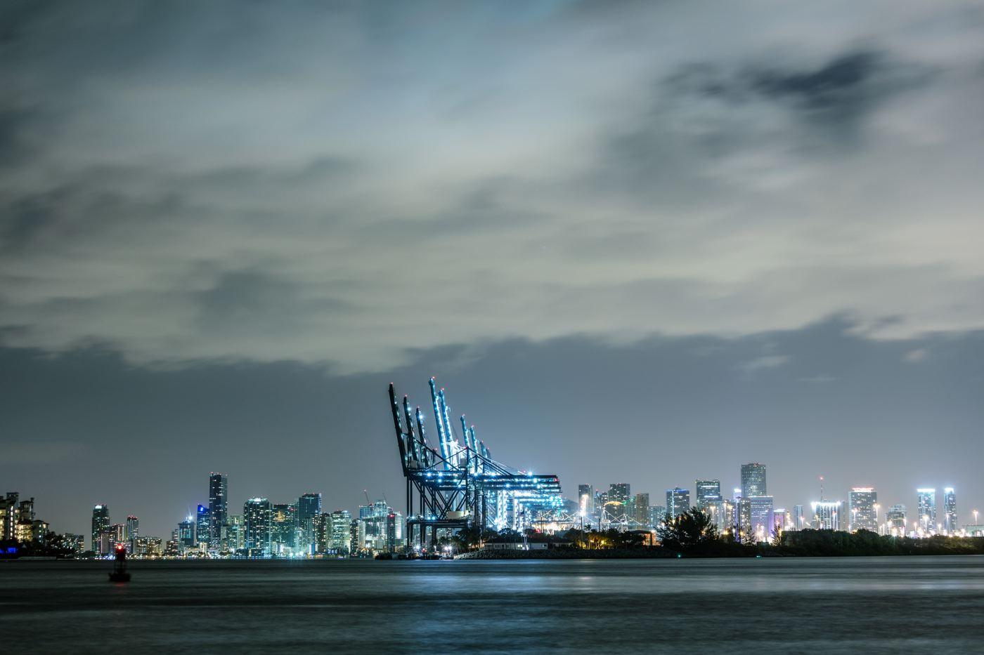 LDKphoto-Miami-Cityscape-05.jpg