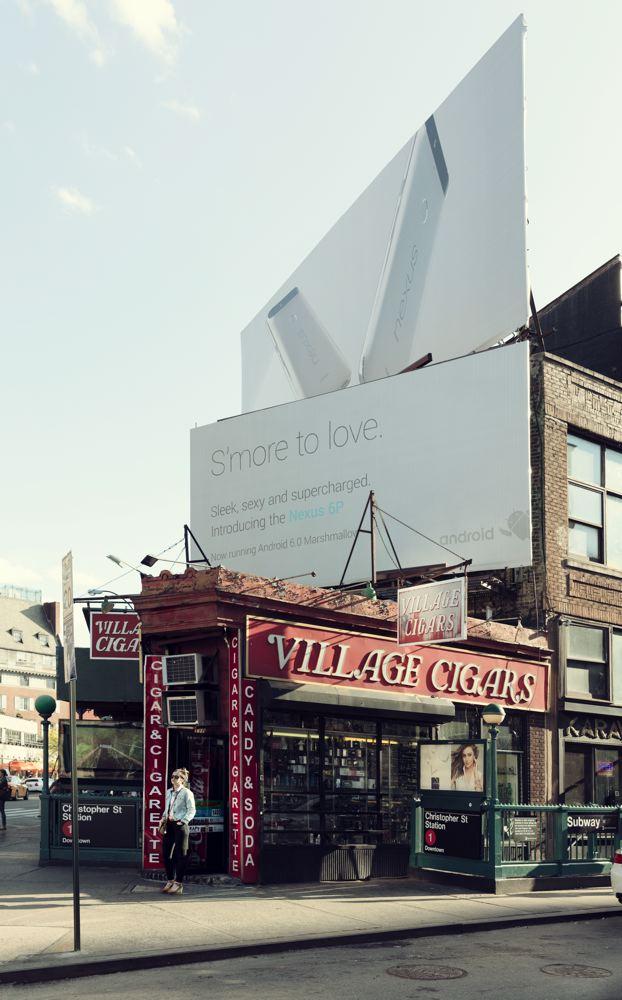 LDKphoto-NYC - Village Cigars .jpg