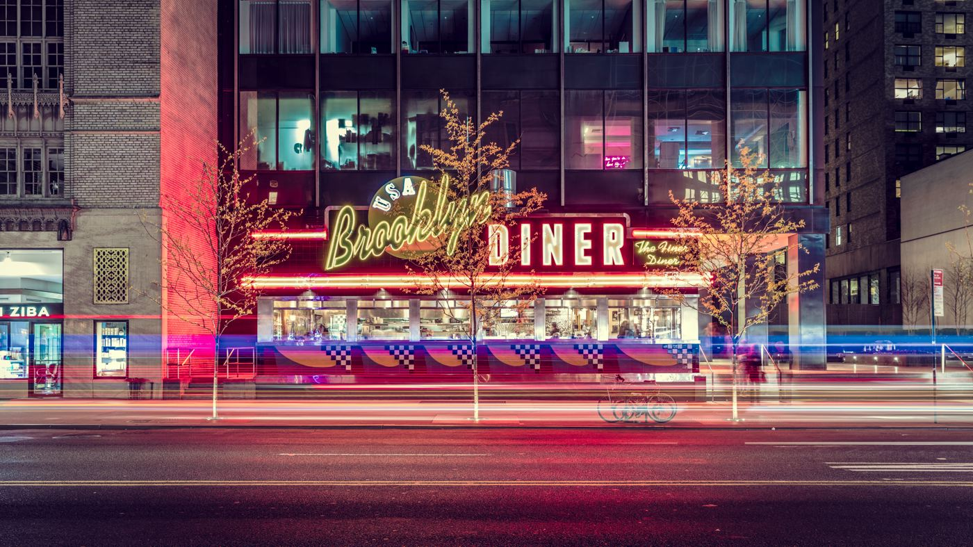 LDKphoto-NYC - Brooklyn Diner.jpg
