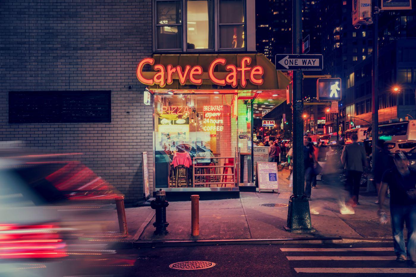 LDKphoto-NYC - Crave Cafe.jpg