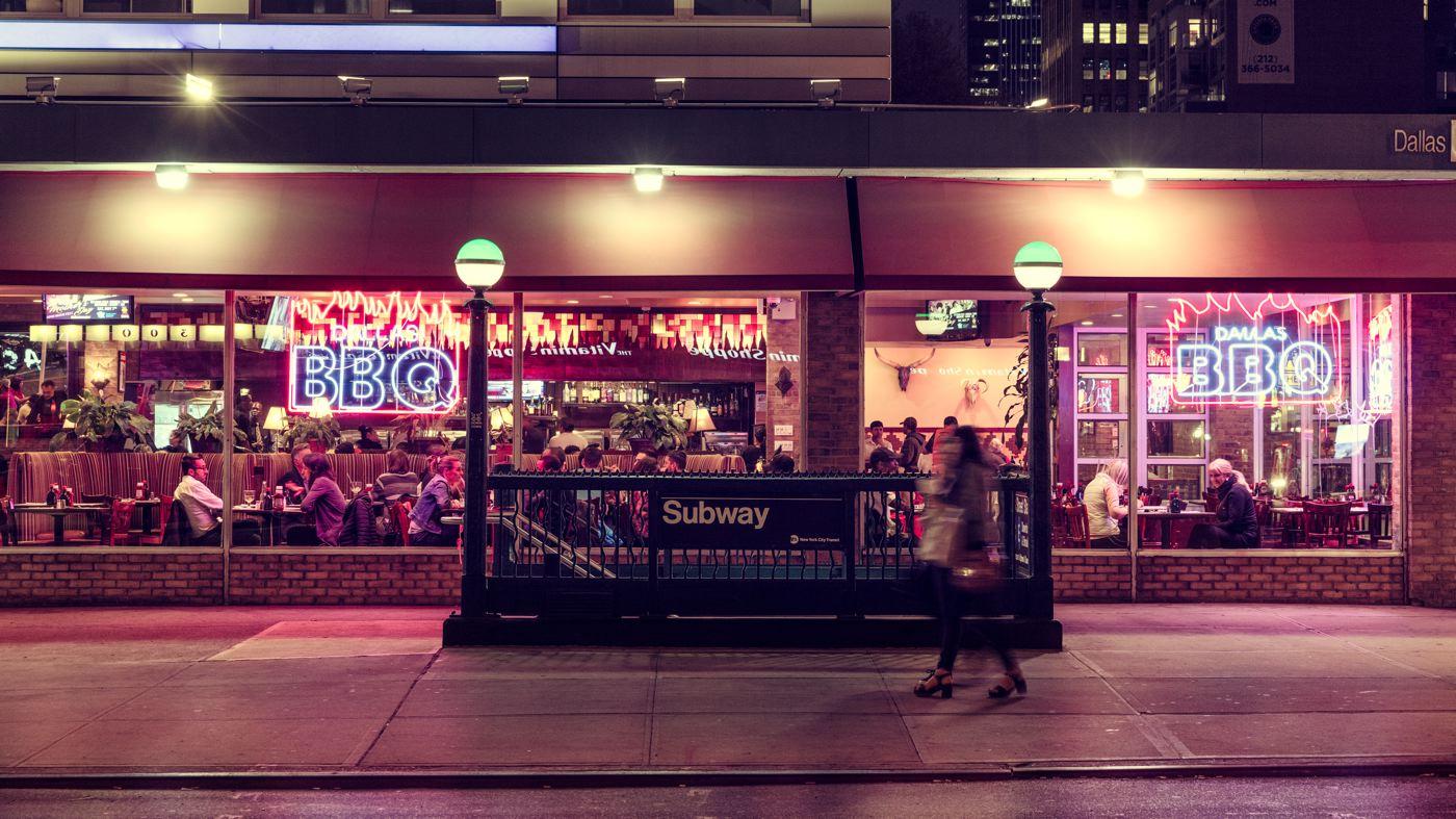 LDKphoto-NYC - Dallas BBQ.jpg