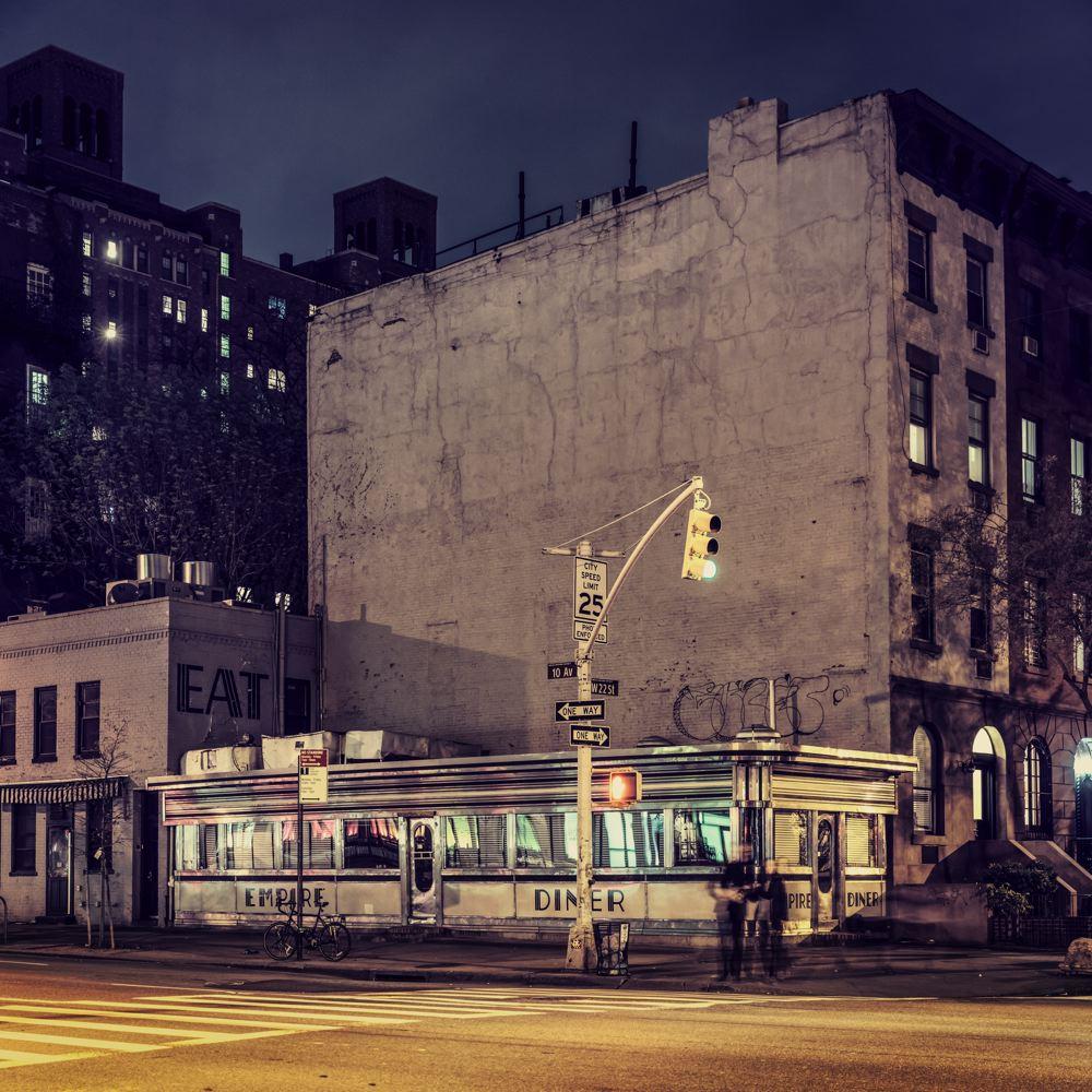 LDKphoto-NYC - Empire Dinner.jpg