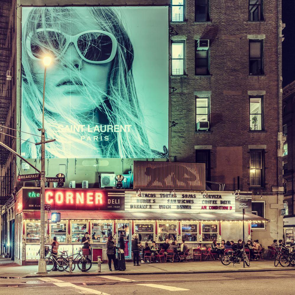 LDKphoto-NYC - Deli Corner.jpg