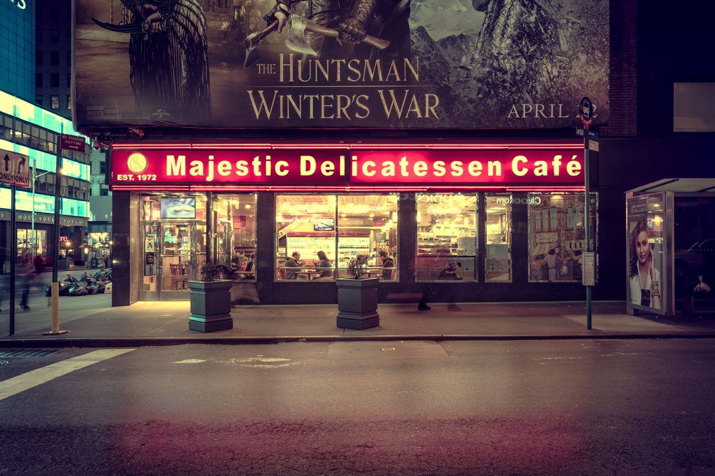 LDKphoto-NYC - Majestic Delicatessen Café - 02.jpg
