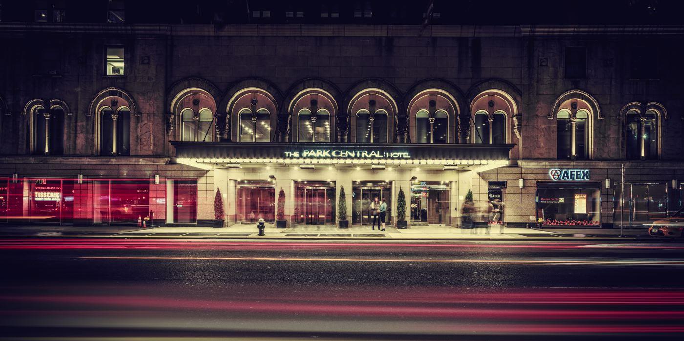 LDKphoto-NYC - Park Central Hotel.jpg