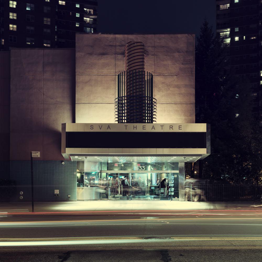 LDKphoto-NYC - SVA THEATRE.jpg