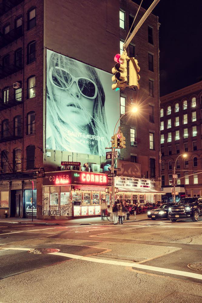 LDKphoto-NYC - The CornerDeli 2.jpg
