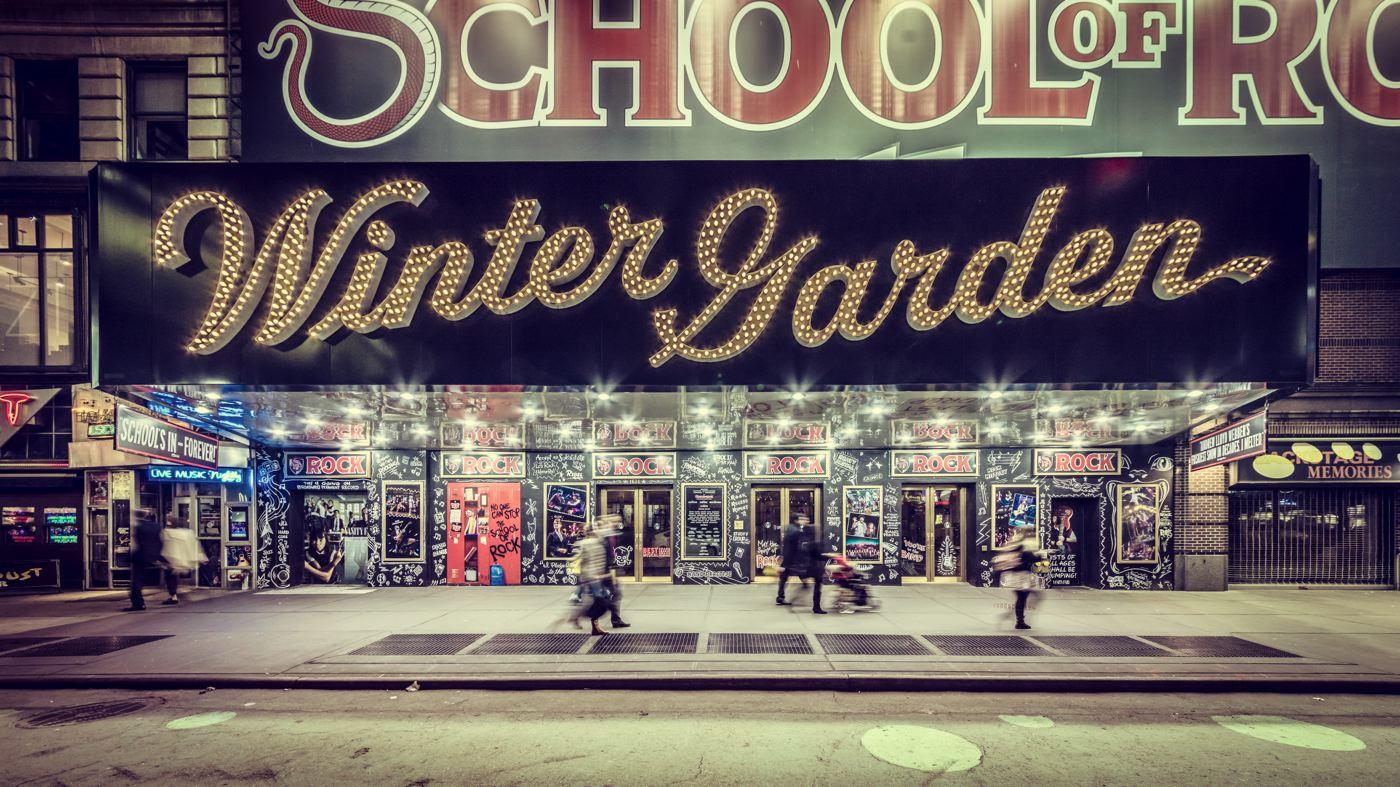 LDKphoto-NYC - WINTER GARDEN.jpg