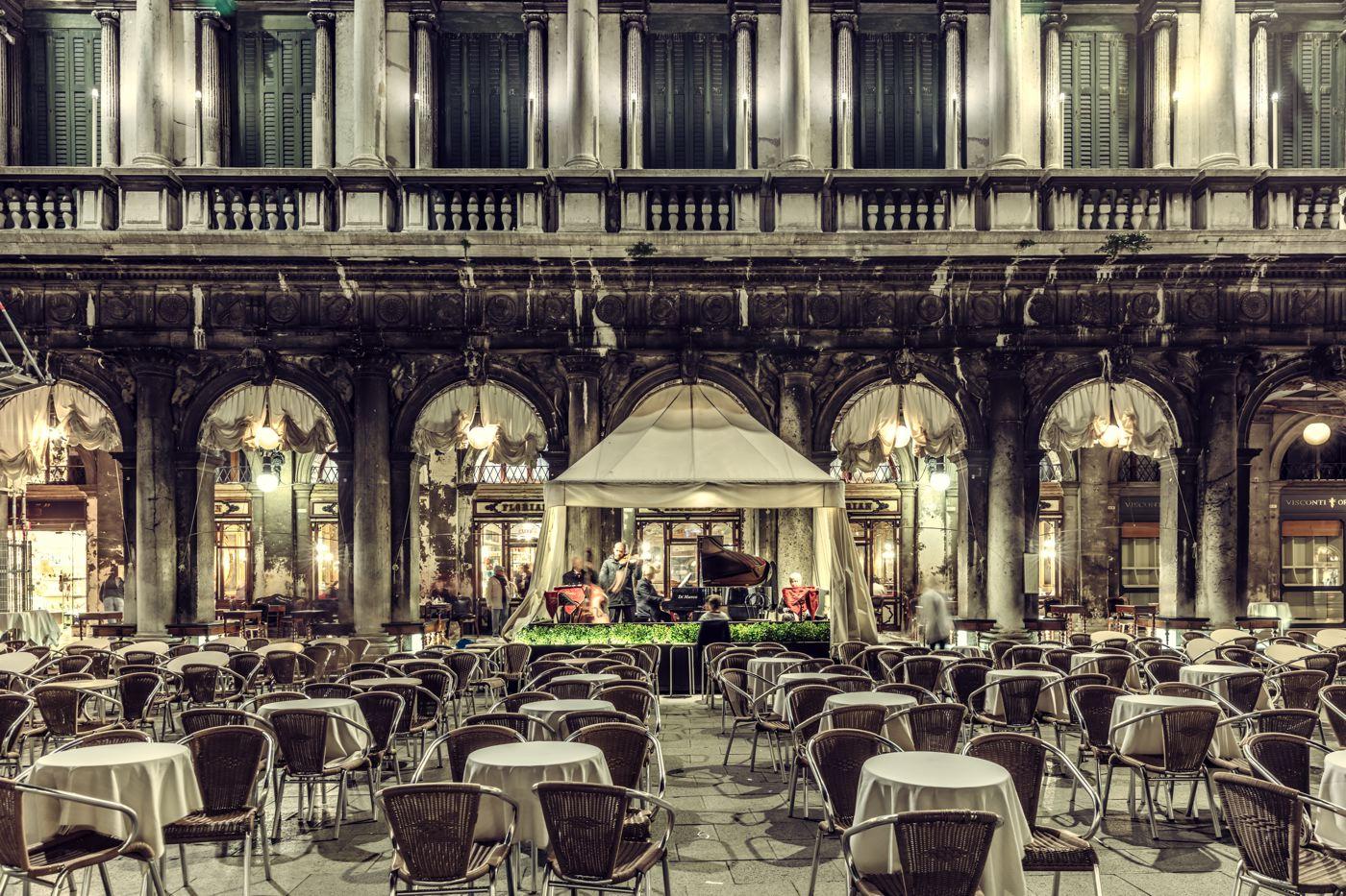 LDKphoto - Venezia - Café florient.jpg