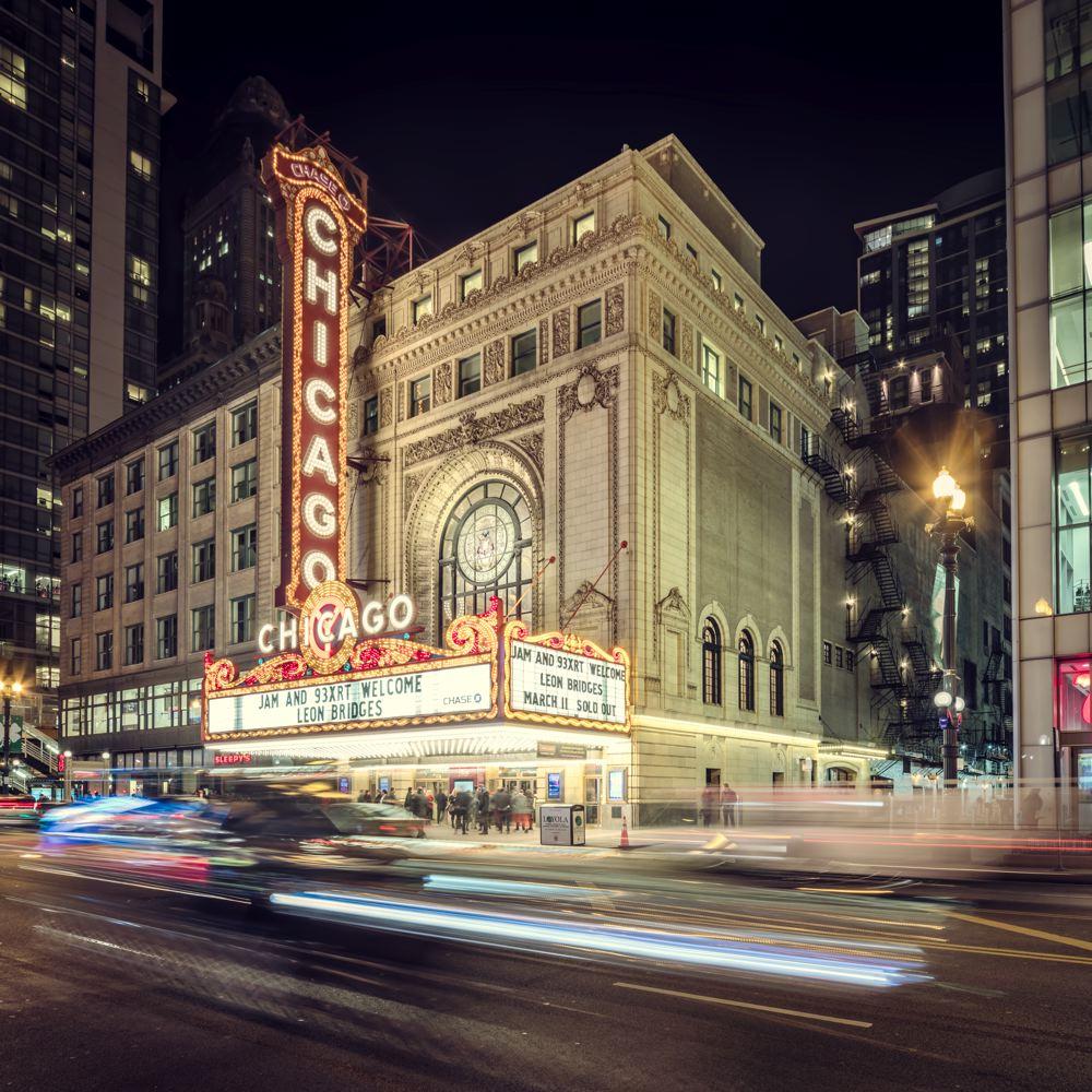 LDKphoto_Chicago2017-still02.jpg