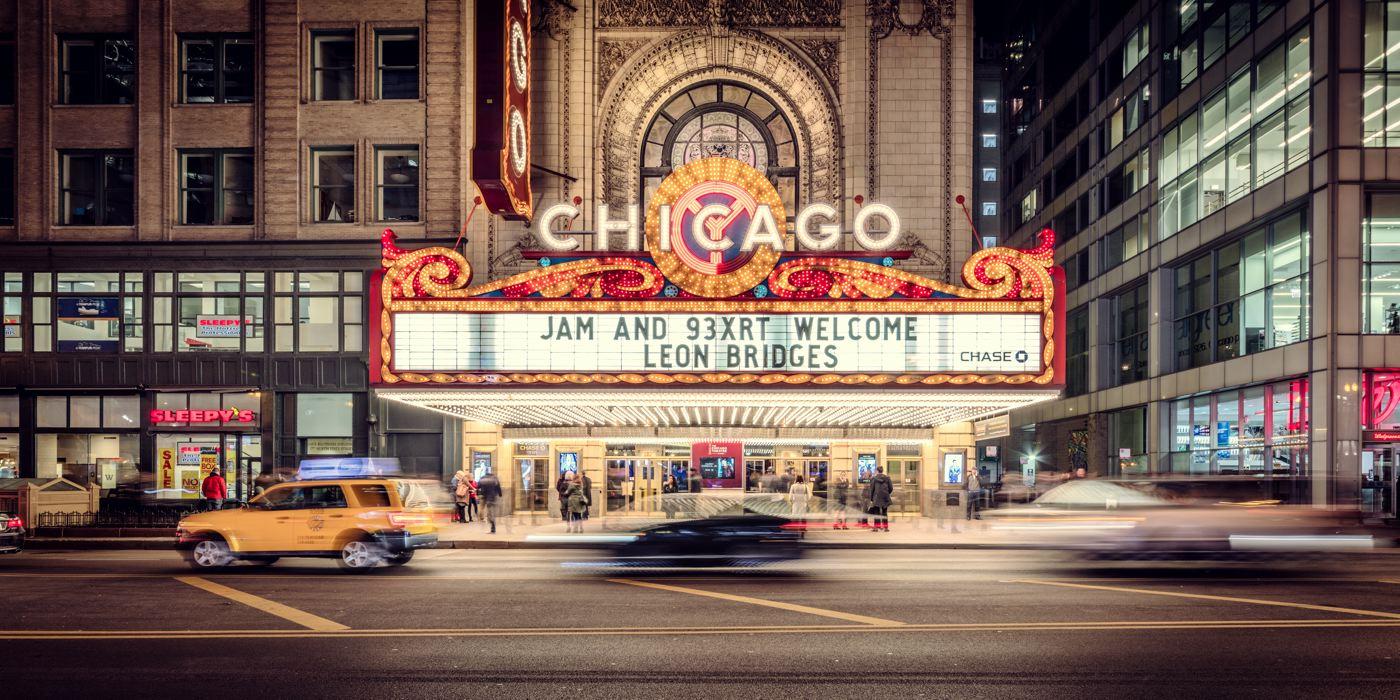 LDKphoto_Chicago2017-still01.jpg