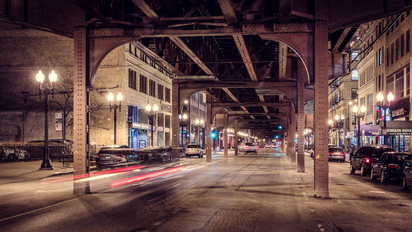 LDKphoto_Chicago2017-still04.jpg