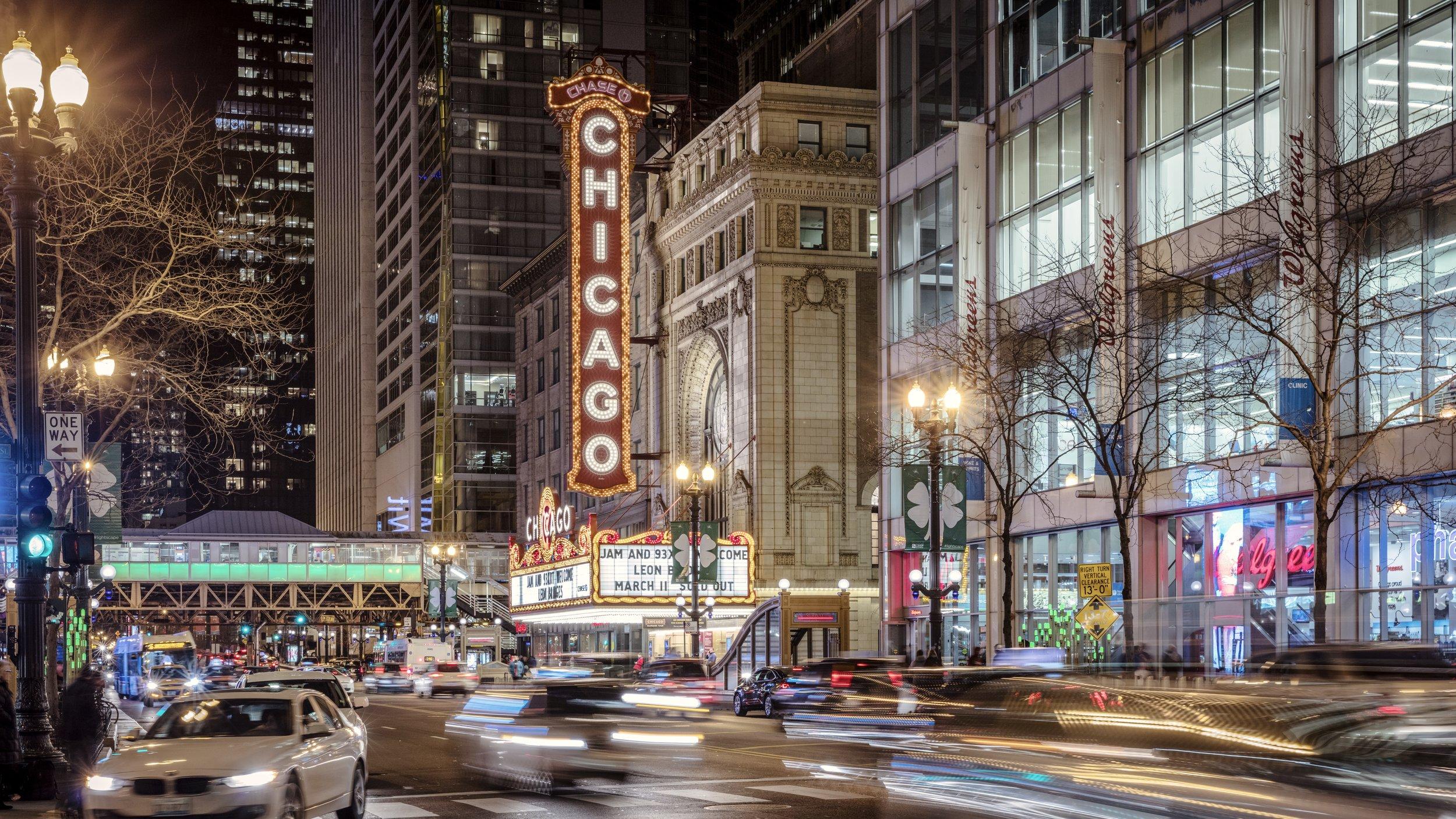 LDKphoto_Chicago2017-still03.jpeg