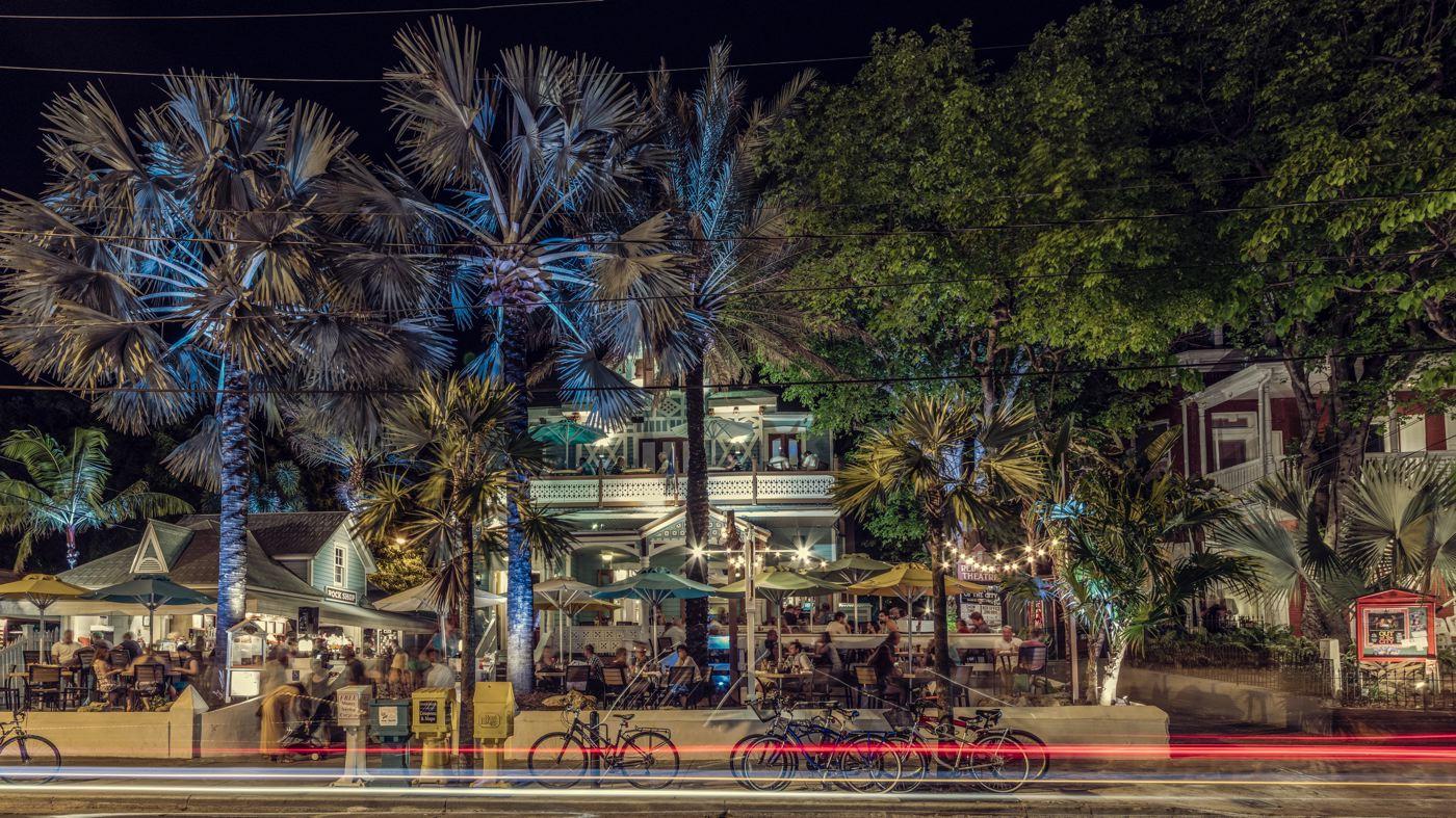 LDKphoto-KW - terrasse.jpg
