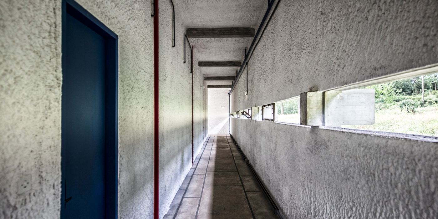 LDKphoto - Couvent de la Tourette_15.jpg