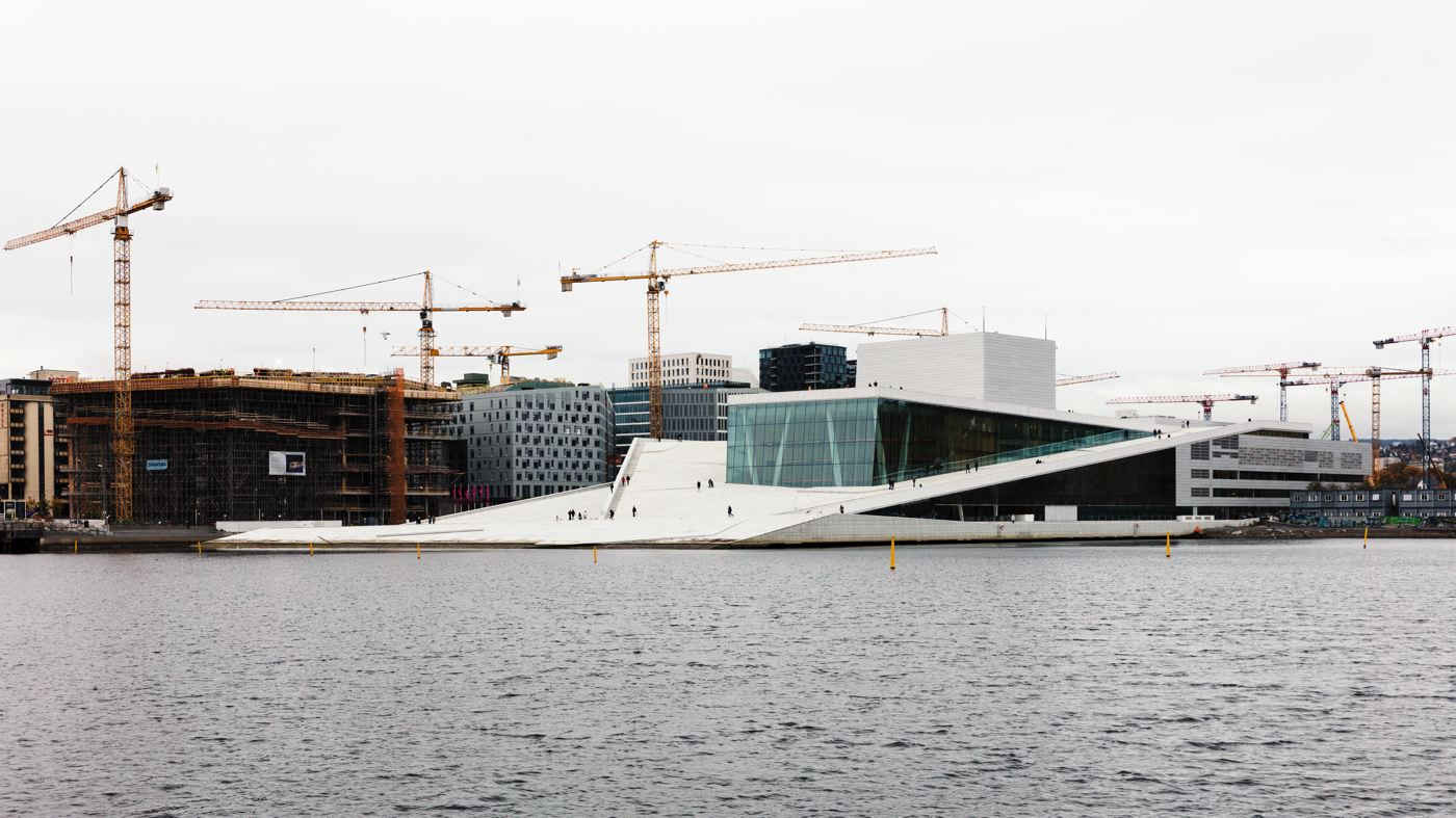 LDKphoto-Oslo-Opera-house-01.jpg