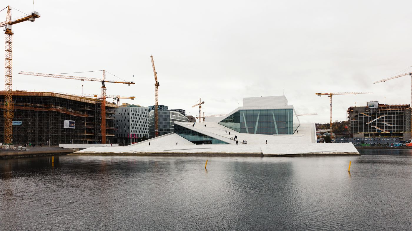 LDKphoto-Oslo-Opera-house-02.jpg