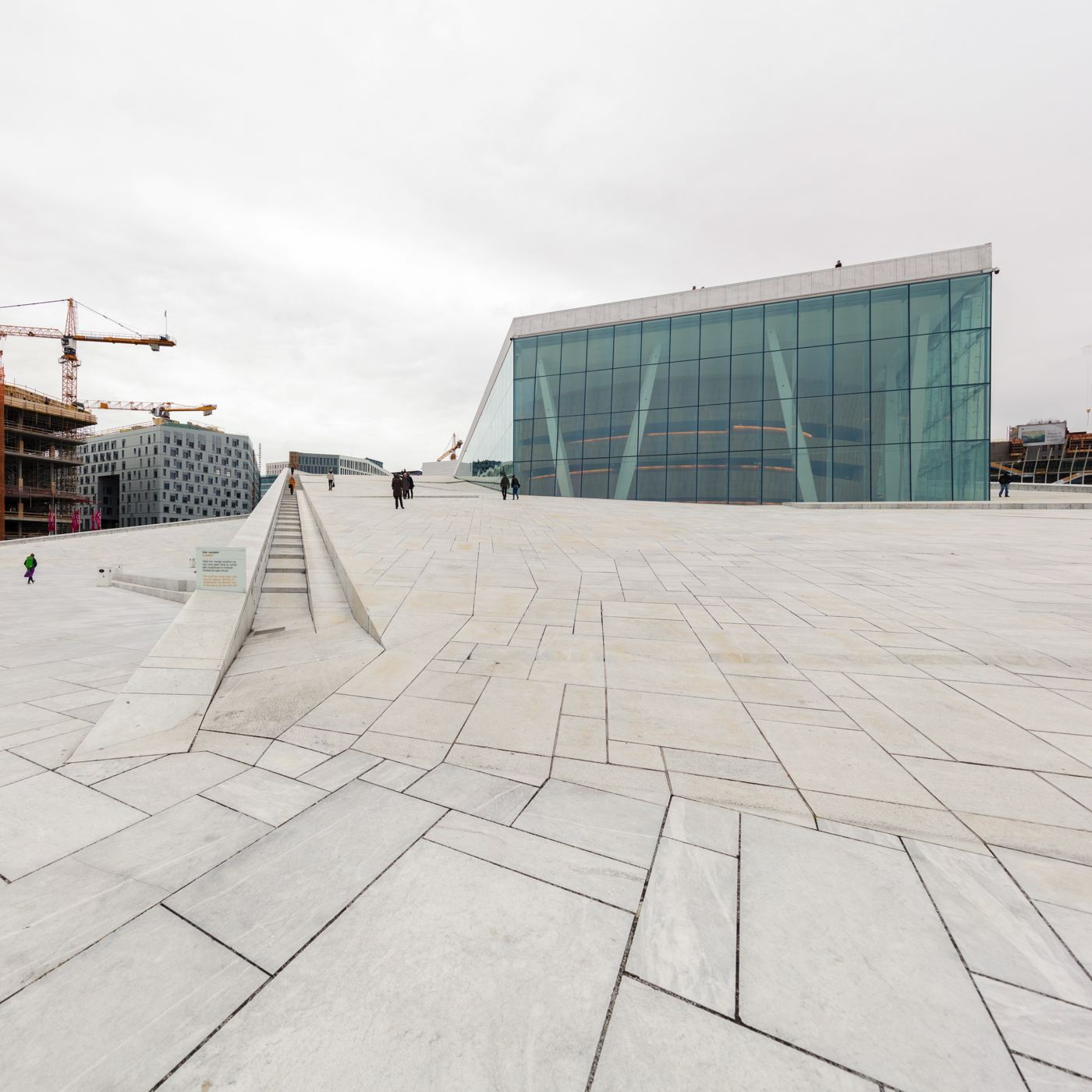 LDKphoto-Oslo-Opera-house-05.jpg