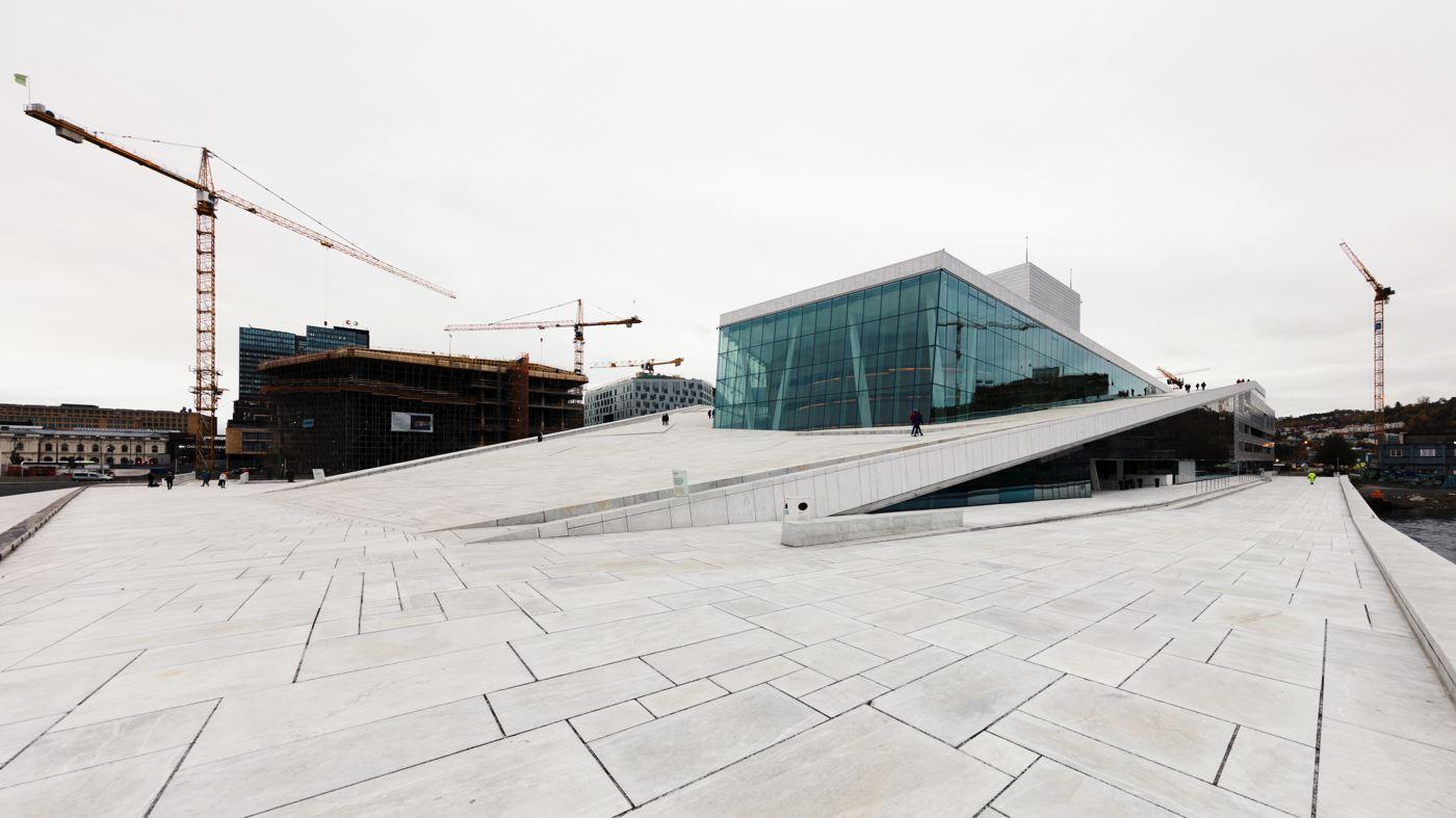 LDKphoto-Oslo-Opera-house-06.jpg