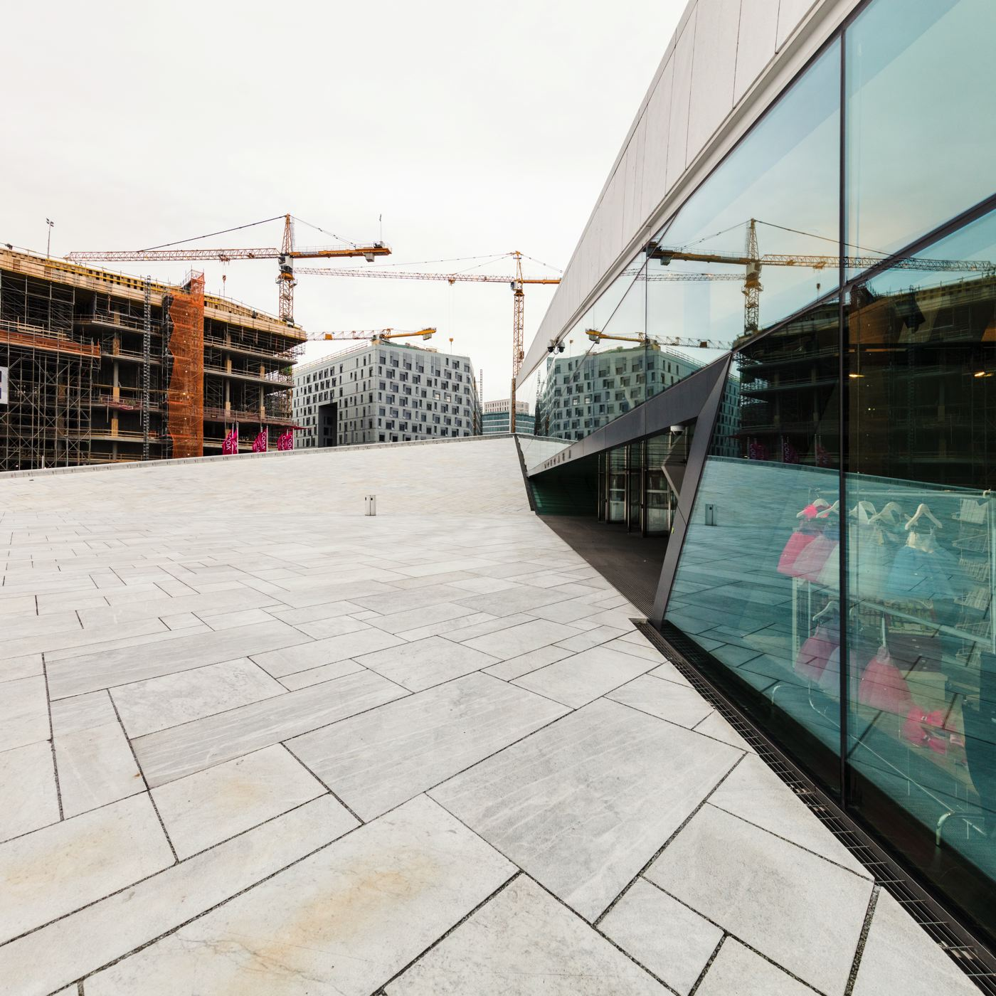 LDKphoto-Oslo-Opera-house-07.jpg