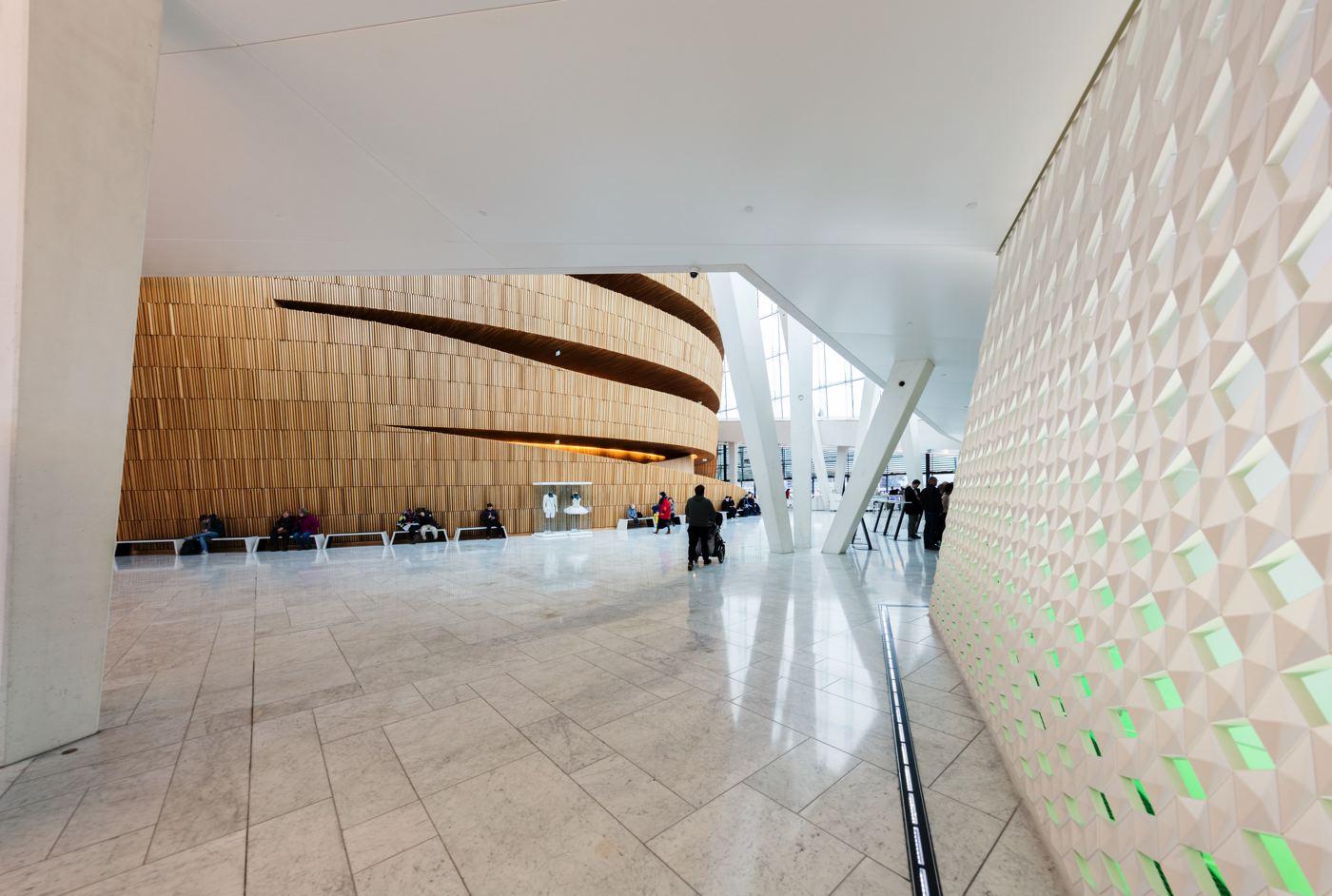 LDKphoto-Oslo-Opera-house-13.jpg