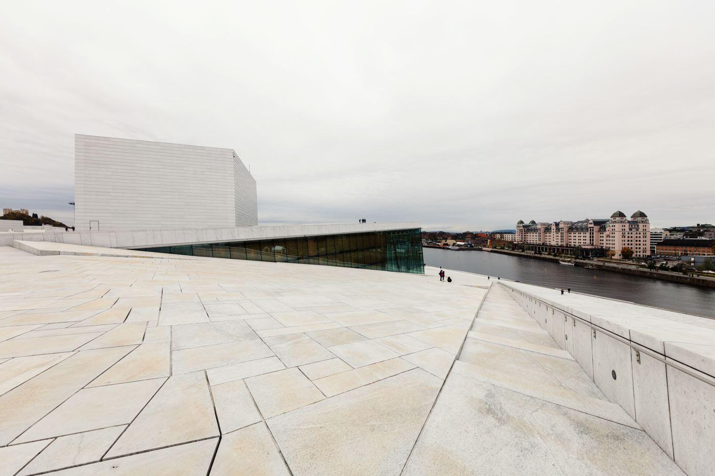 LDKphoto-Oslo-Opera-house-17.jpg