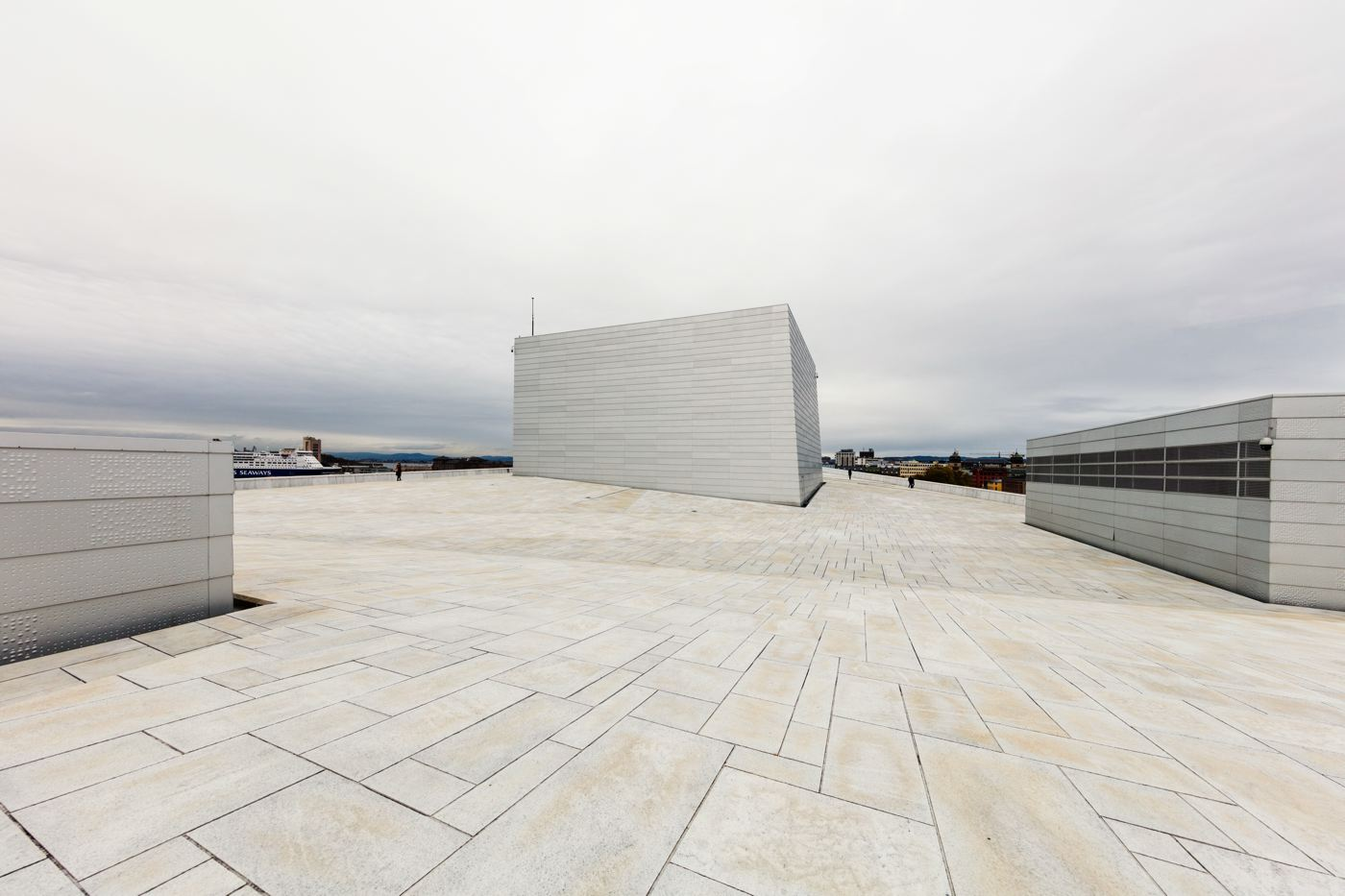 LDKphoto-Oslo-Opera-house-21.jpg
