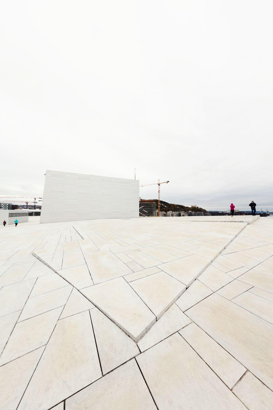 LDKphoto-Oslo-Opera-house-26.jpg