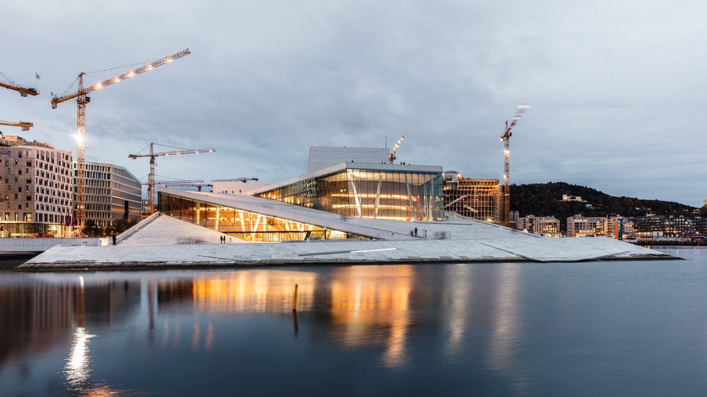 LDKphoto-Oslo-Opera-house-32.jpg