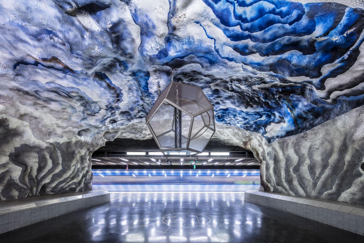 STOCKHOLM-T-BANA-2017-still03.jpg
