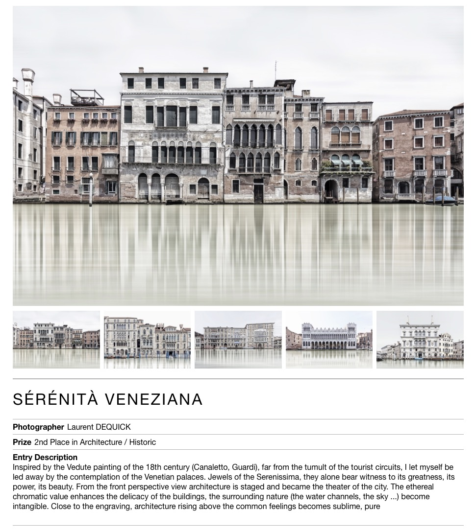 LDKphoto-Serenita Veneziana-IPA.jpg