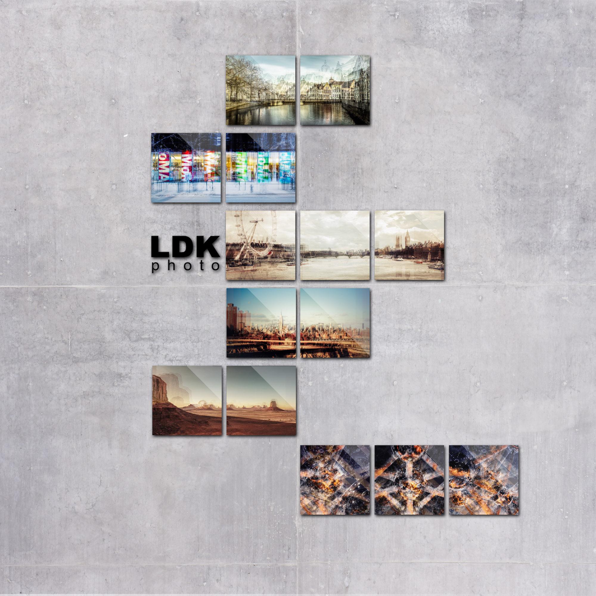 LDKphoto-JAM02.jpg