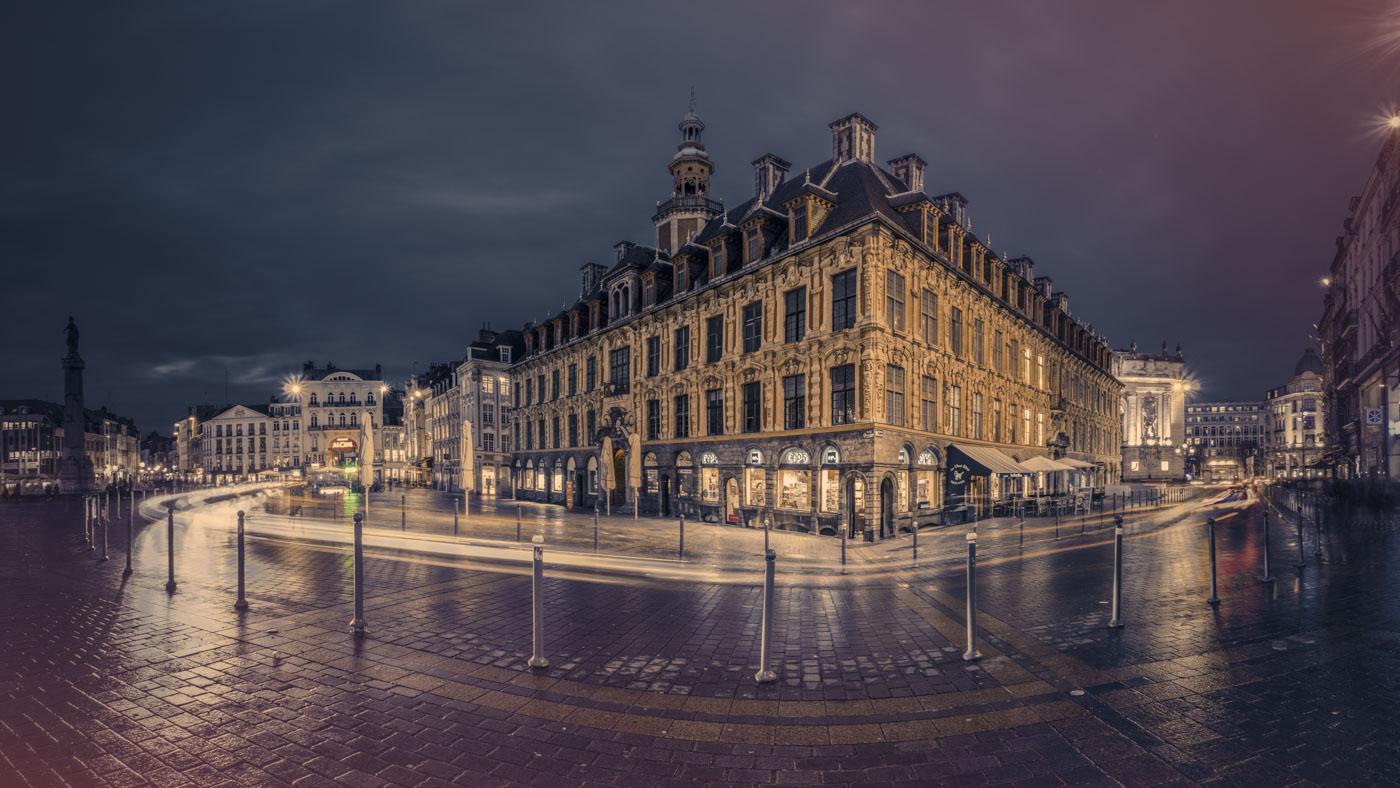 Lille2017-still08.jpg
