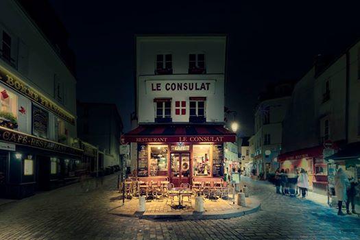 LDKphoto-PARIS-LE consulat-01.jpg