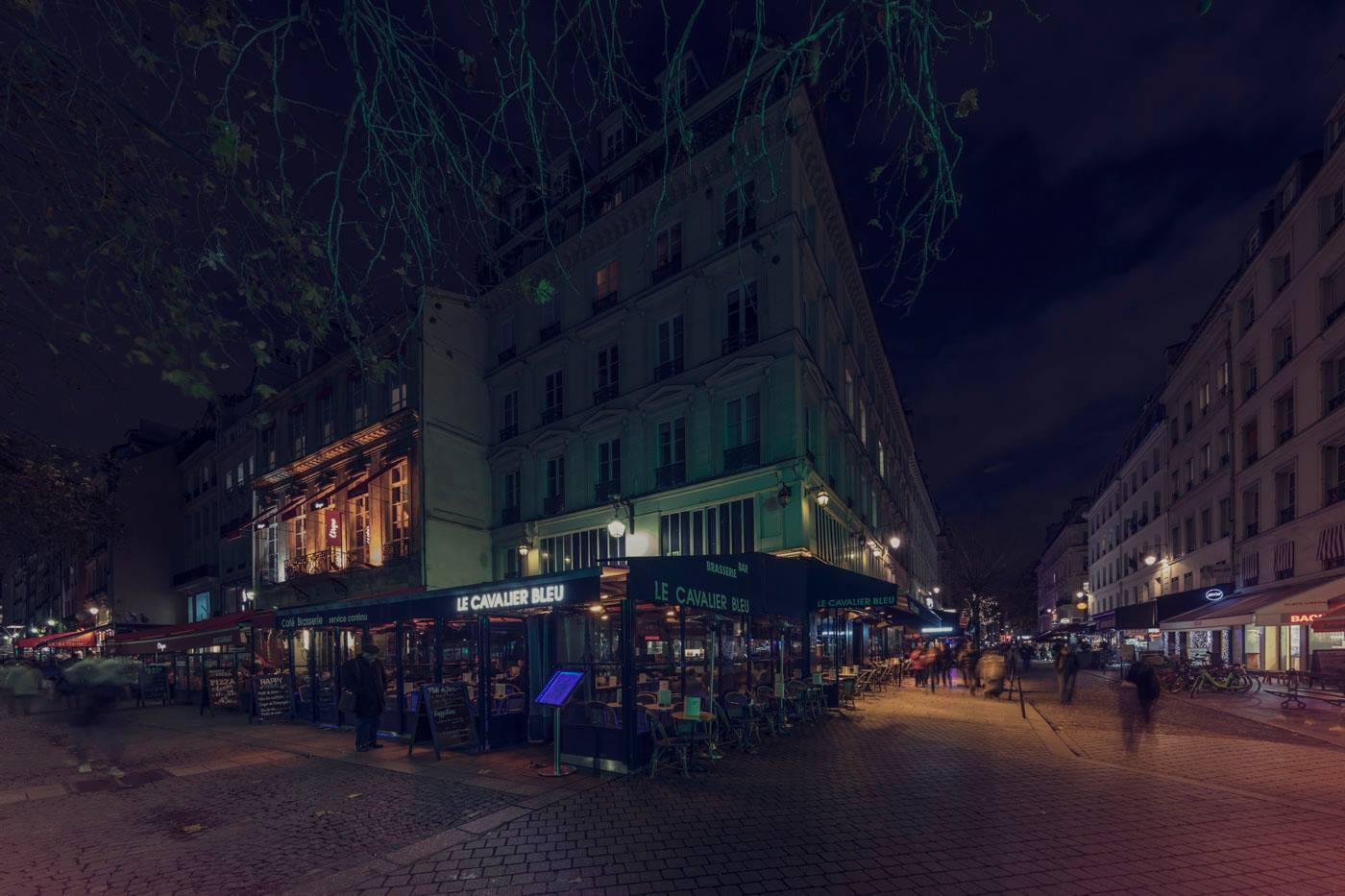 LDKphoto-PARIS-BEAUBOURG-06.jpg