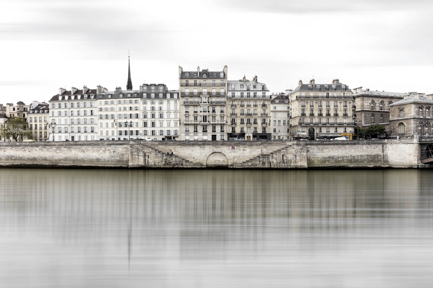 LDKphoto-Paris-Sérénité-14.jpg